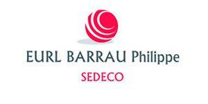 logo Barrau