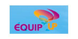 logo equip lp