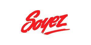 logo Soyez