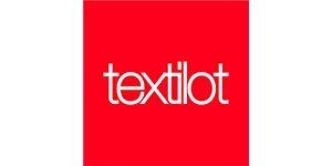 logo Textilot