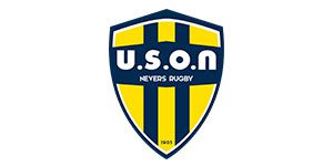 logo Uson