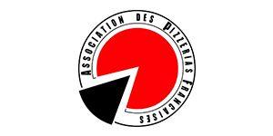 logo association des pizzerias française