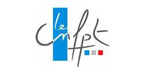 logo le CNFPT